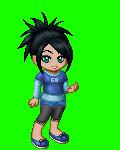 Katie Opleny's avatar