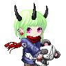 JennXyliar's avatar