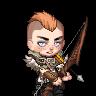 AcuteShootingStar's avatar