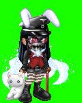 .~CoStar~.'s avatar