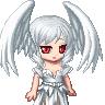 meekoslover's avatar
