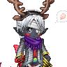 Telnor E- Cieln's avatar
