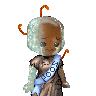 Aldriona's avatar