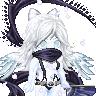 wat3r-proof-fir3's avatar