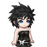 Hime Suki Gemini's avatar