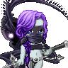 Halyth's avatar
