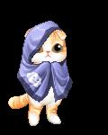 Excessive Precum's avatar