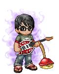 innomax324's avatar