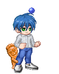 suskenara's avatar