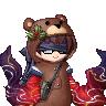 Casseopia's avatar
