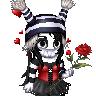 I am Lady Stardust's avatar