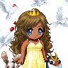 Ruby_Bell's avatar