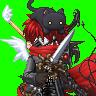Akuma_Morizaki's avatar