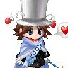 I Love Trucy's avatar