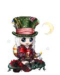 ooxx-terri-xxoo's avatar