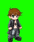 KCBlack's avatar