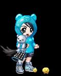 shippo kagome's avatar