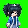 anime_girl_147's avatar