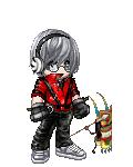 fliptherock's avatar
