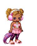 deigie's avatar