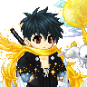 Lunalis's avatar