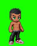 bosskingsexy's avatar