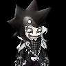 Miss Robina's avatar