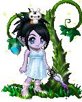 xternal_light's avatar