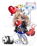 Mrs_Smexy_Panda_xD_o-o