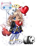 Mrs_Smexy_Panda_xD_o-o's avatar
