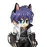 TigerWear's avatar