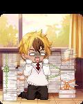 grepl's avatar