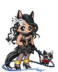 Lovely Chao's avatar