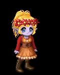 Face Jumper's avatar