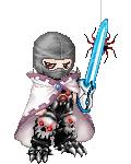 wildfire3000's avatar