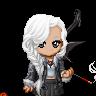 Arshez Nei's avatar