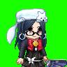 sunnysolee93's avatar