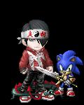 Brianthebrain-180's avatar
