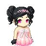 Lovely-Luvbi's avatar