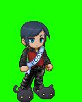 ArionDarknight's avatar