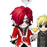 Chaos Alexandros's avatar