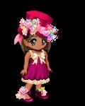 x-ImStillBroken-x's avatar