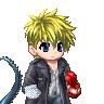 blue_jjb's avatar