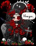 TIErd Silencer's avatar
