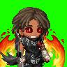 Dark Blaze54's avatar