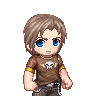 The Lone Gunman89's avatar