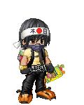 veo789's avatar