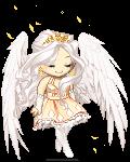 Queen Duck's avatar