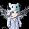 Gymnos's avatar