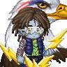 ben1046's avatar